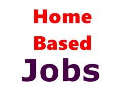 We are Hiring - Earn Rs.15000/- Per month - Simple Copy Paste Work