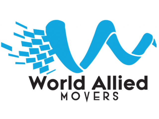 International Packer and Mover
