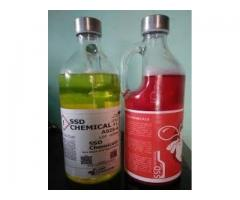 Call-Whatsapp : +919582456428 ssd chemical solution and activation powder