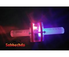 Sports Equipment / Cricket Wicket Smart LED Bails