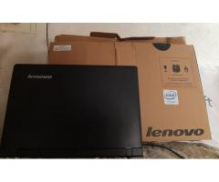 I want sale My Leptop Lenovo 100-15IBY