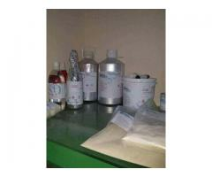 We Supply The Best SSD CHEMICAL SOLUTION FOR CLEANING BLACK MONEY