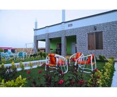 FARMS : PLOTS ^ LAND on installments of several dimensions Farm Houses