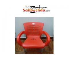 Fello company kids chair high quality