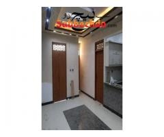 Apartment 2000sq/ft Portion, 2 Bed,For Sale