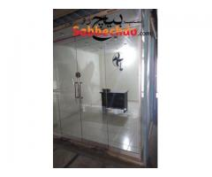 Furnished office For Rent Reasonable Price