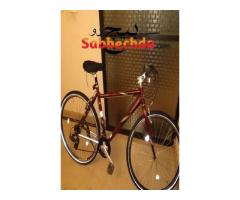 Imported England Cycle For Sale In Reasonable price
