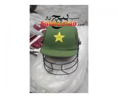 Cricket Kit With Bat For Sale