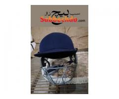Cricket Helmet good quality