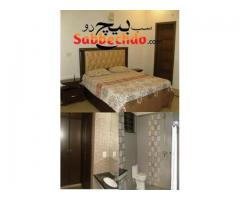 Furnished Guest House For Short Term Rent Ph 5 state life society
