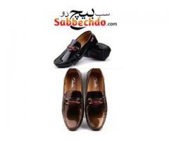Loafers Shoes For Men