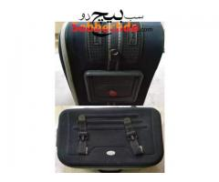 Luggage Bag /Suitcase Medium