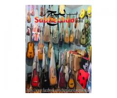 Guitars & Guitar Classes & Accessors SALE SALE SALE!!