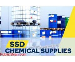 Best ssd chemical solution automatic machinesCall-Whatsapp : +919582456428