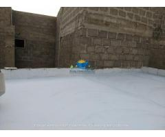 Roof Heat Proofing and Water Proofing Services