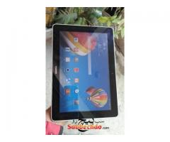 "Huawei MediaPad 10 Link + { Data Sim Table } — 10.1"" Large Display"