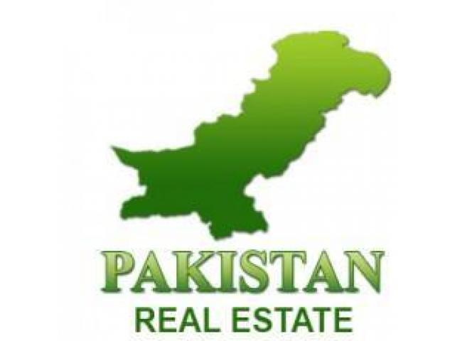10 Marla Flat Available For Urgent Sale [ In Askari 5]