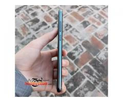 Huawei Honor 7A 10 by 10 [ EXCHANGE POSSIBLE ]